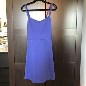 Old Navy cami dress
